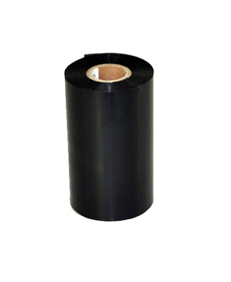 100mmx300m-Thermal-Transfer-Ribbon