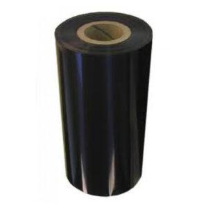 105mmx300m-Thermal-Transfer-Ribbon