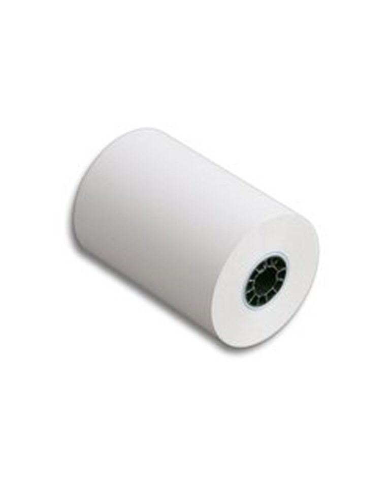 2inch-57mm-Thermal-Paper-Roll