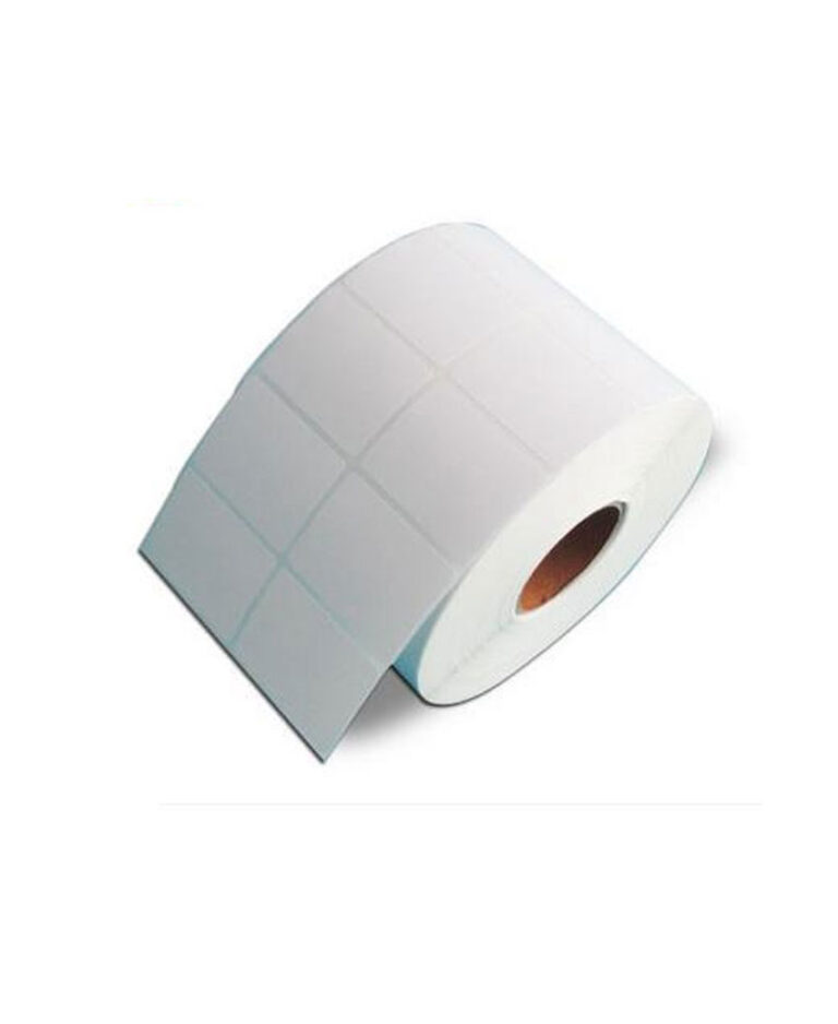 30mmx20mm-Thermal-Transfer-Barcode-Label