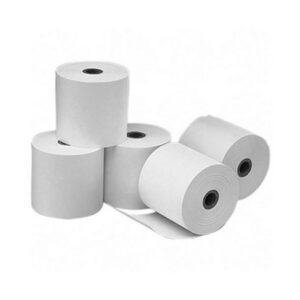 3inch-80mm-Thermal-Paper-Roll-5nos