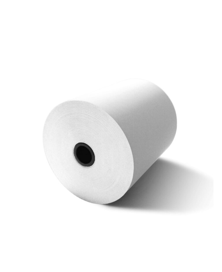 3inch-80mm-Thermal-Paper-Roll