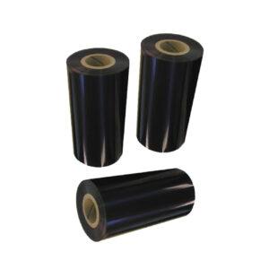 80mmx300m-Thermal-Transfer-Ribbon-1