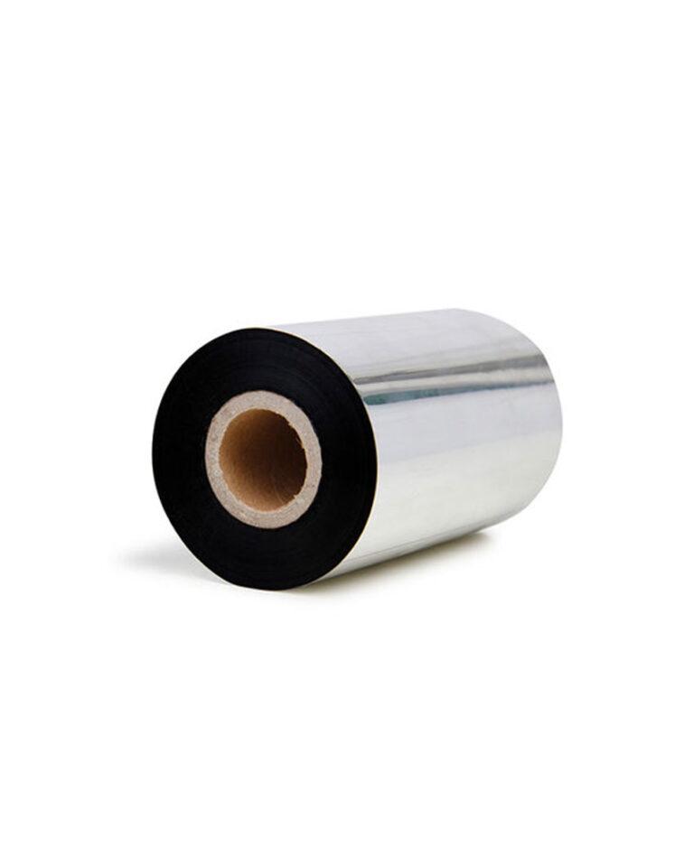 85mmx300m-Thermal-Transfer-Ribbon-Roll
