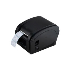 Barcode-Direct-Thermal-Printer-ESPOS-360B