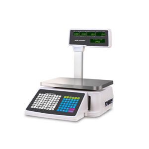 Barcode-Label-Printing-Scale-Q7LBL-30