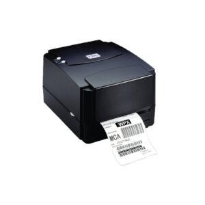 Barcode-Thermal-Transfer-Printer-TSC-244