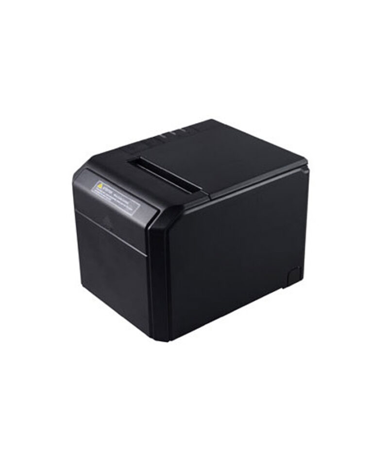 GP-Thermal-Printer-GP80300I