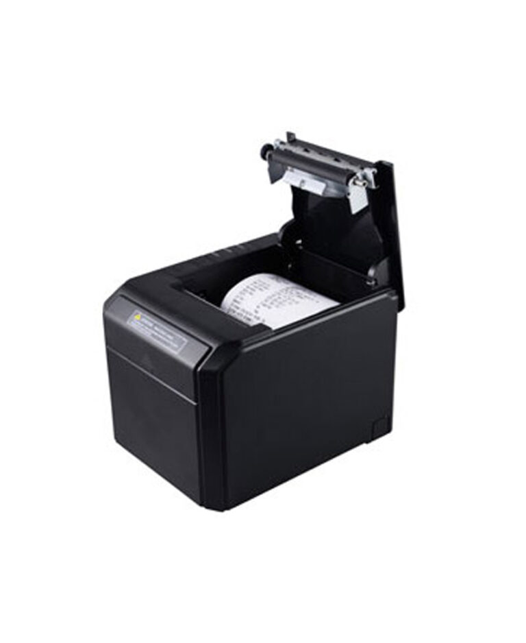 GP-Thermal-Printer-GP80300I-ESPOS-1