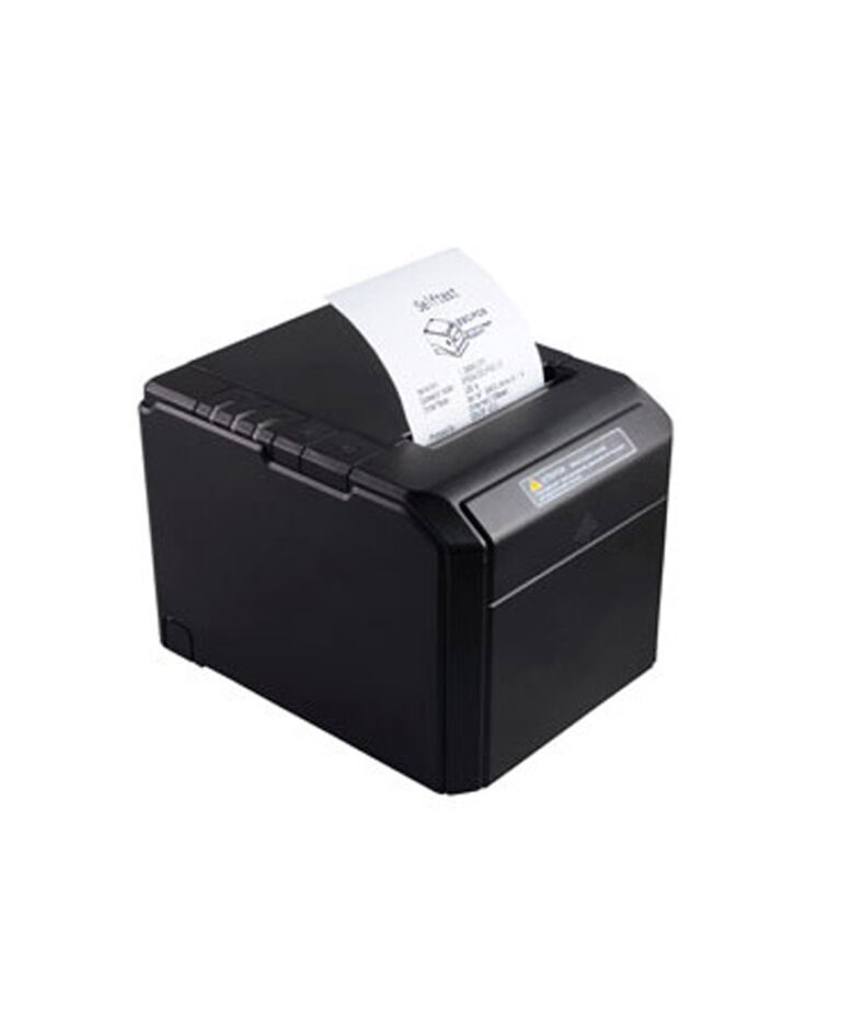GP-Thermal-Printer-GP80300I-ESPOS-2