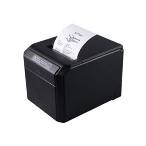 GP-Thermal-Printer-GP80300I-ESPOS-3