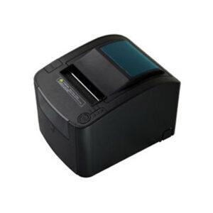 GP-Thermal-Printer-GP80300II