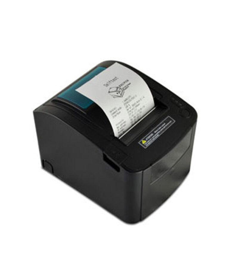 GP-Thermal-Printer-GP80300II-ESPOS-1
