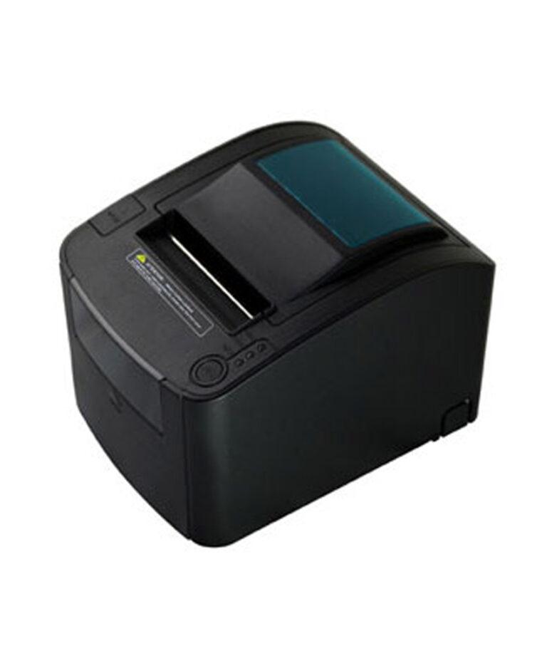 GP-Thermal-Printer-GP80300II-ESPOS-2