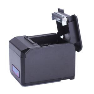 HN-Thermal-Printer-HOPE801-open