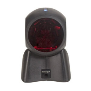 Honeywell-Omni-Directional-Scanner-MS7120-ORBIT