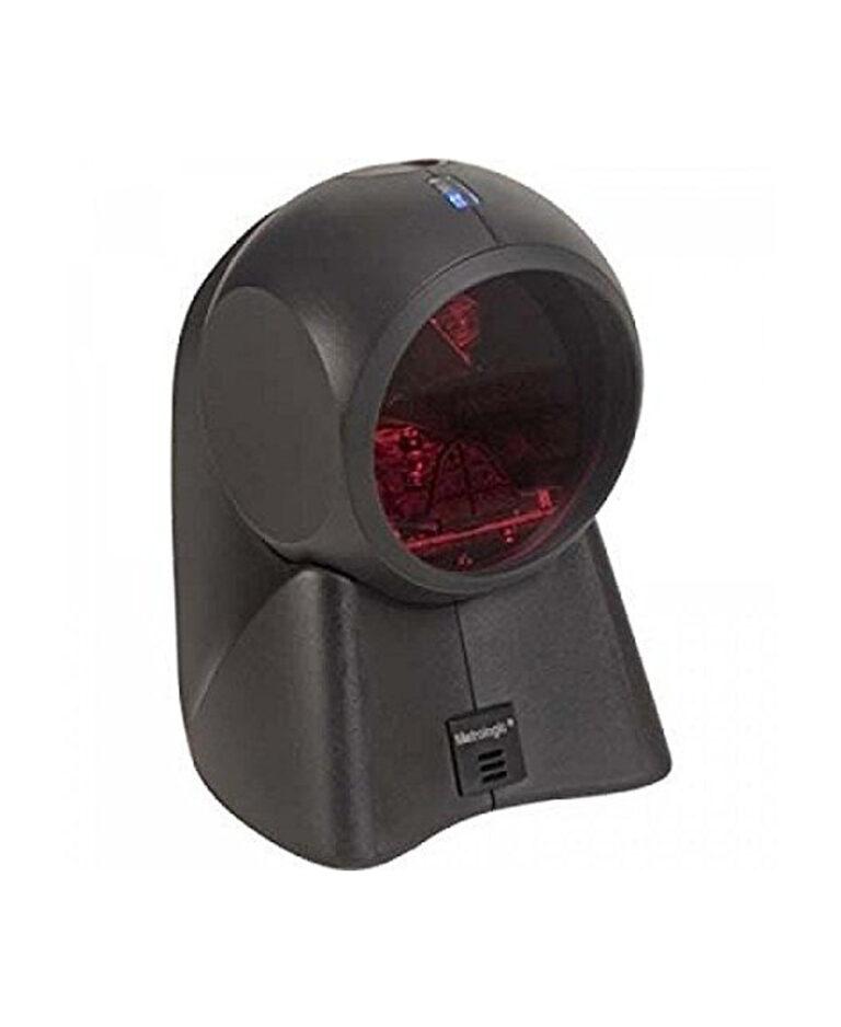 Honeywell-Omni-Directional-Scanner-MS7120-ORBIT-ESPOS-1