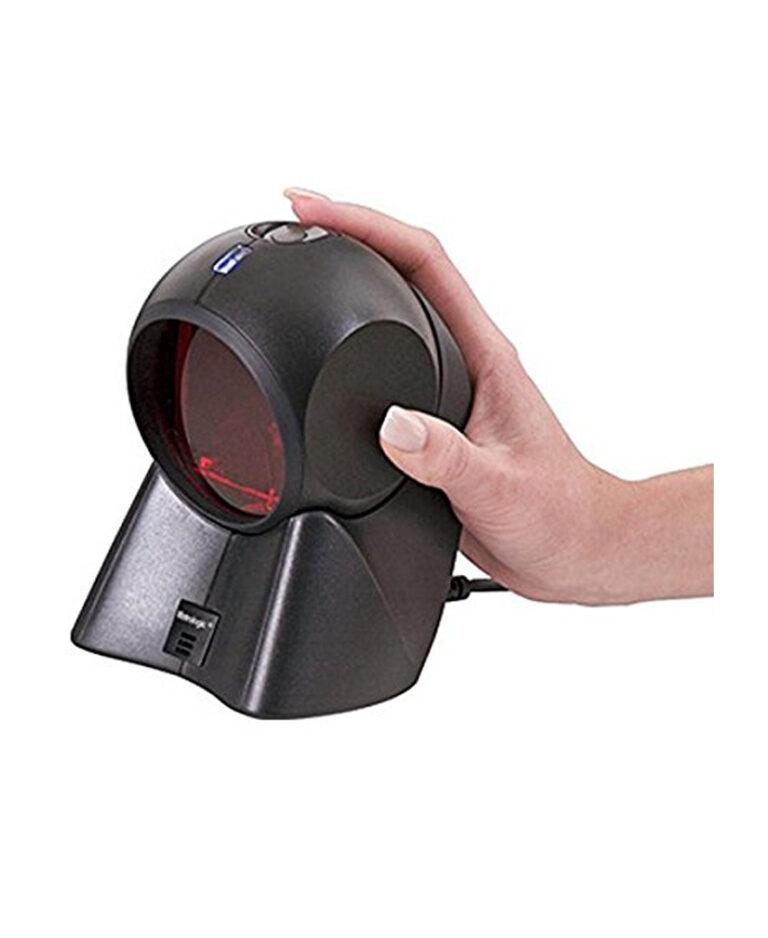 Honeywell-Omni-Directional-Scanner-MS7120-ORBIT-ESPOS-2