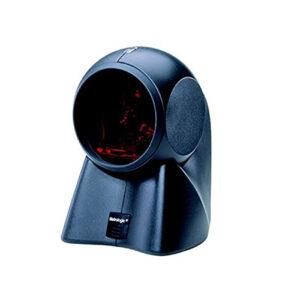 Honeywell-Omni-Directional-Scanner-MS7120-ORBIT-ESPOS-3