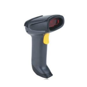 Koohii-EC100-Scanner-ESPOS-1