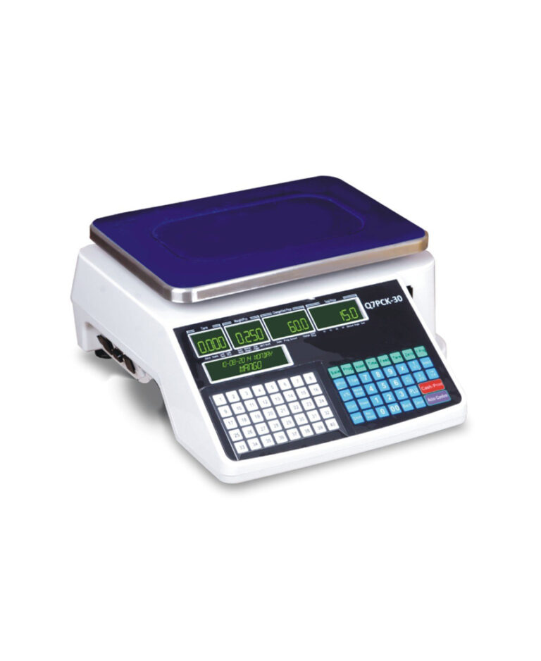 Meezan-Barcode-Label-Printing-Scale-Without-Pole-Q7PCK30