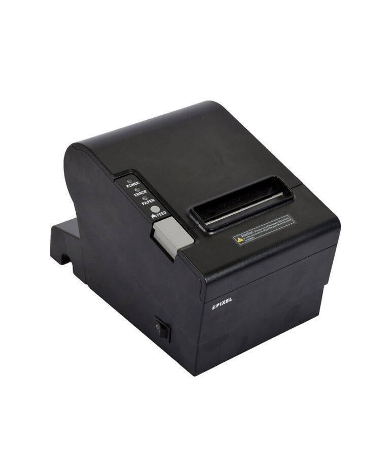 PIXEL-Thermal-Printer-DP-80