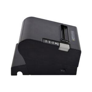 PIXEL-Thermal-Printer-DP-80-ESPOS-1