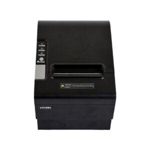 PIXEL-Thermal-Printer-DP-80-ESPOS-2
