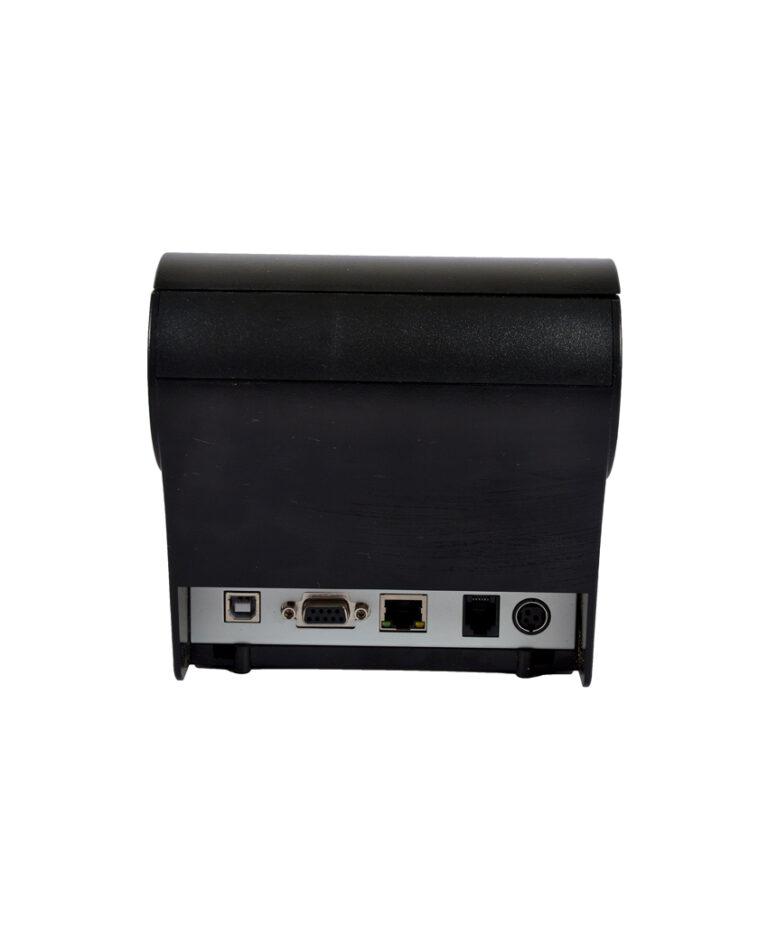 PIXEL-Thermal-Printer-DP-80-ESPOS-3