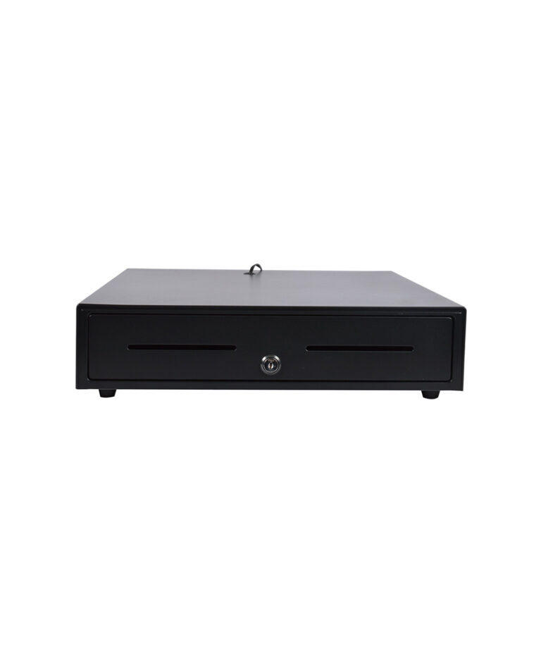 Pixel-Electronic-Cash-Drawer-ESPOS-1