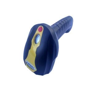 Pixel-Scanner-ESPOS-1