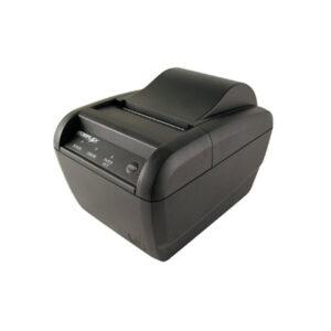 Posiflex-Thermal-Printer-PP-8800-U