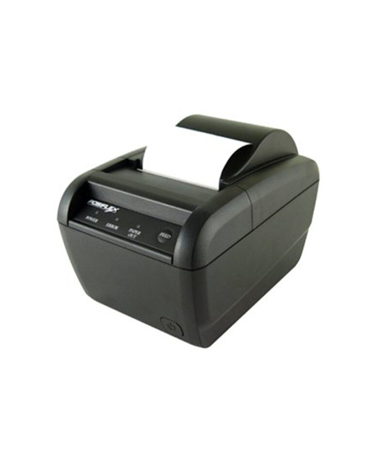 Posiflex-Thermal-Printer-PP-8800-U-ESPOS-1