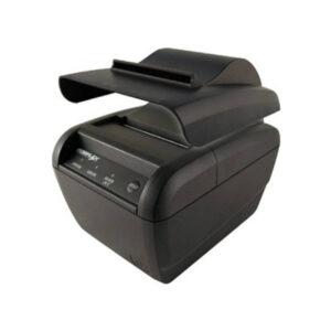 Posiflex-Thermal-Printer-PP-8800-U-ESPOS-2