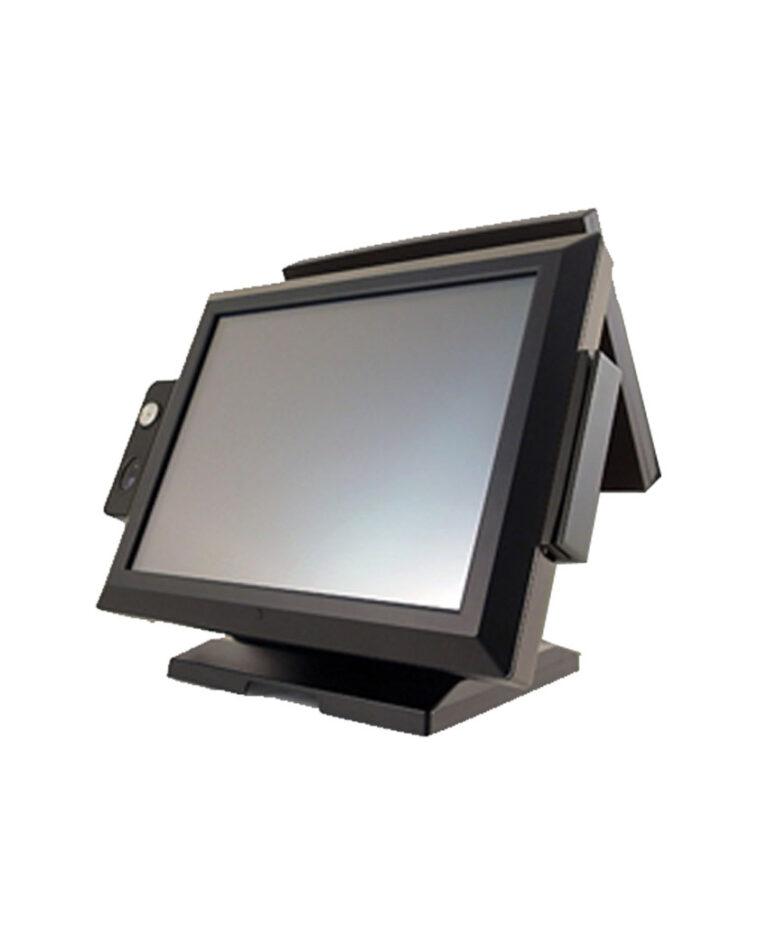 Touch-pos-385H-Corei3-1