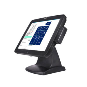 Touch-pos-415-500hdd-1