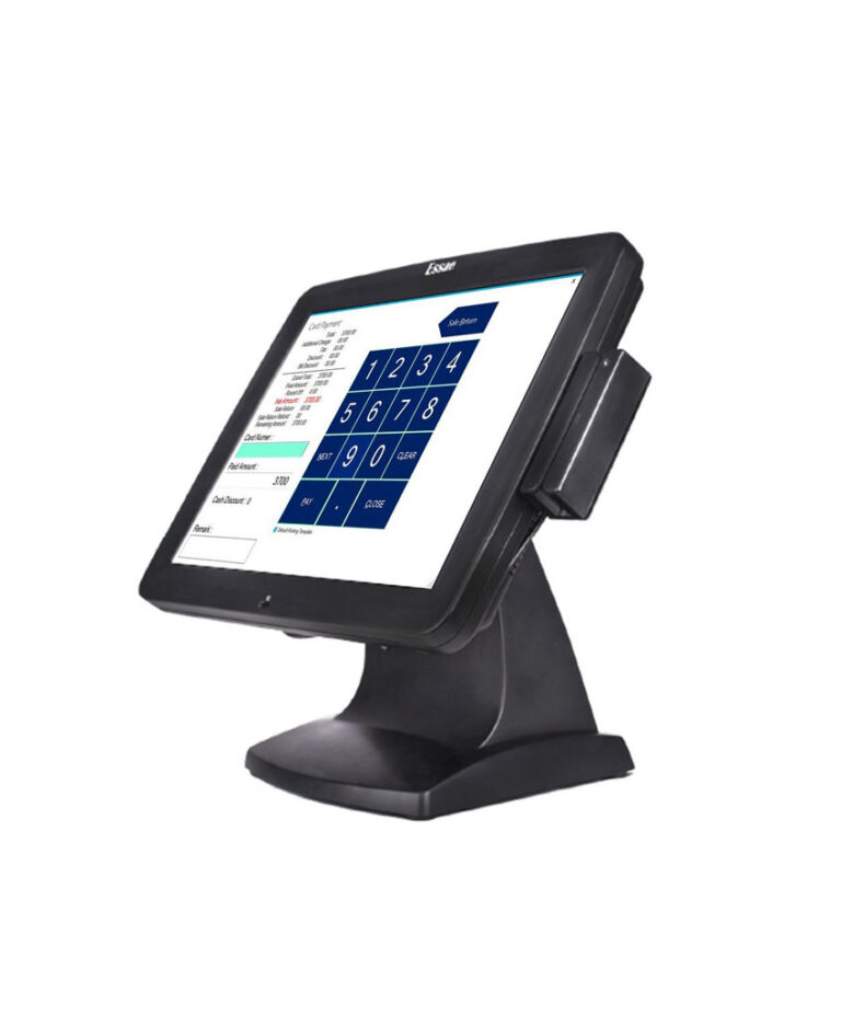 Touch-pos-415-64gb-1