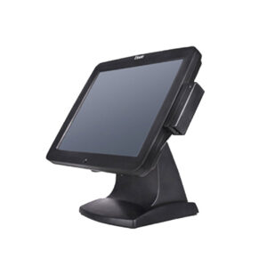 Touch-pos-415-64gb
