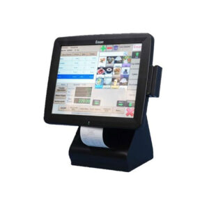 all-in-one-integrated-pos315-1