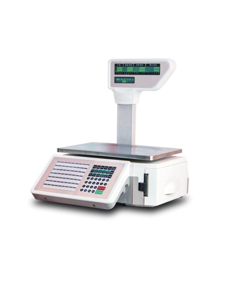 barcode-printing-scale-pole-disply-espos-Q8LBL30