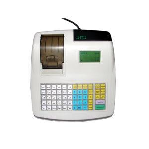 cash-register-espos-Q7LBL30