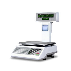 network-and-ticket-printing-scale-Q8POS45W