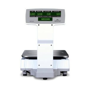 network-and-ticket-printing-scale-Q8POS45W-ESPOS