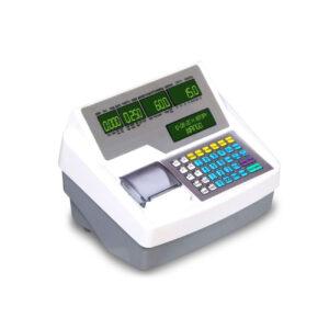 pos-indicator-Q7IND5W