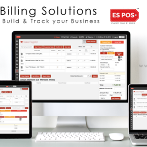 pos-software-product